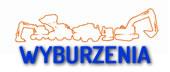 Wyburzenia i Rozbiórki Śląsk – Tanio, Profesjonalnie